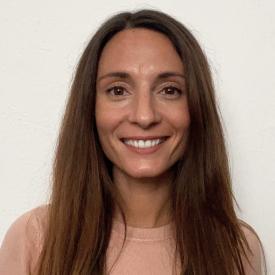 Catarina Latas