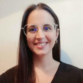 Ana Maria Heleno