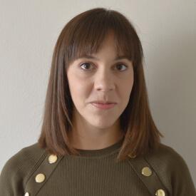 Filipa Moreno