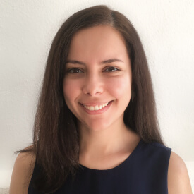 Joana Pinheiro