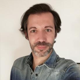 José Sales