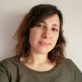Mafalda Carvalho