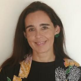 Sandra Mouta
