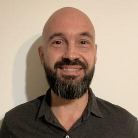 Sandro Fiúza