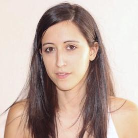 Sara Brás
