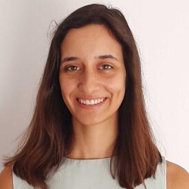Teresa Queiró