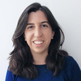 Teresa Marques