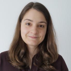 Ana Marta Freixo